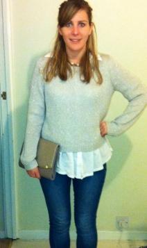 Love this Look! #FreyaDeco365 | by Freya Lingerie, Swimwear & Sportswear..