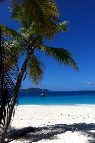 Beach Photos - Best Beaches | Wedding Planning, Ideas & Etiquette | Bridal Guide Magazine