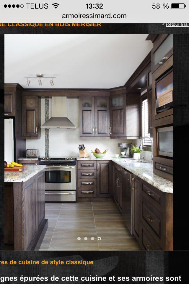 79 best Idées pour la maison images on Pinterest Home ideas, Home - estimation prix construction maison