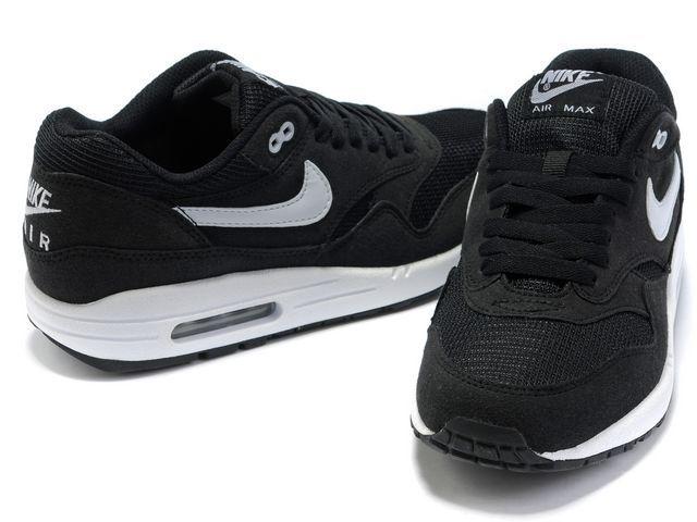 Nike Air Max Gris Furtif Thea Trainersvault