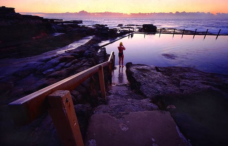 30 Best Fav Places Eastern Suburbs Sydney Images On Pinterest South Wales Sydney Beaches