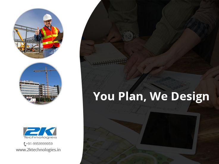 Best ever fibercement board machinery equipments and