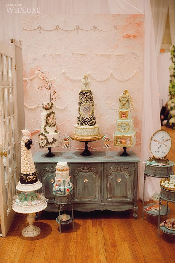 wedding cake bridal expo best 25 wedding fair ideas on wedding 22083