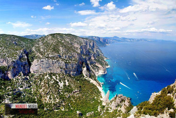 La Sardegna #1 Scegli la tua foto preferita per la copertina di Facebook! » La Sardegna