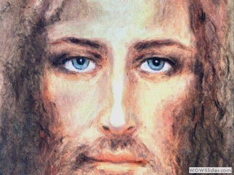 Ty nám, Pane, ve svém milosrdenství dáváš (102) věčný život. Připouštíš nás do svého věčného štěstí a dáváš nám účast na svém vnitřním životě a děláš to jen ze svého milosrdenství. Dáváš nám svou milost jen proto, že jsi dobrý a plný lásky. (D 1743)