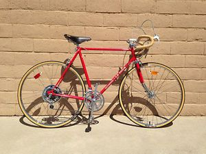 71 best bike repair images on pinterest bicycles bicycling and