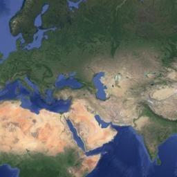EarthCam - Webcam Network