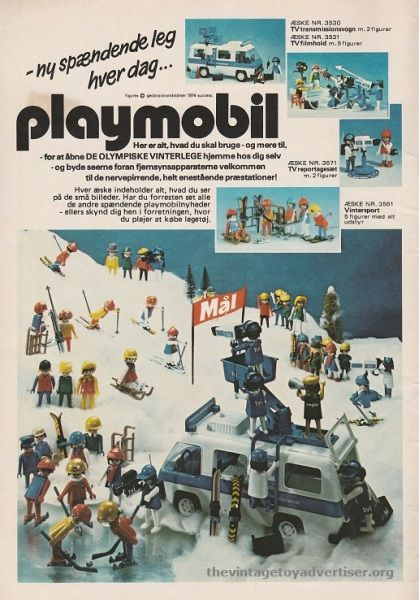 12 best if playmobil did images on pinterest. Black Bedroom Furniture Sets. Home Design Ideas
