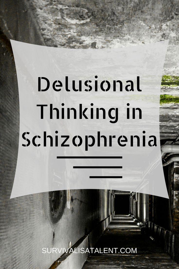 #schizophrenia #schizoaffective #psychosis #schizophrenia #delusions #delusion #delusionalthinking #johnnash #mentalhealthmatters #mentalillnessawareness