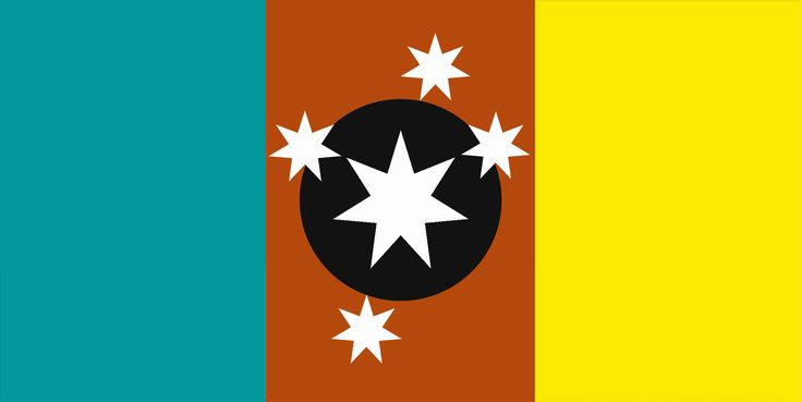 UluruSky17a-Redcentre Tricolour-SC-CS-TurqBlue-RedOchre-Blk-Gold