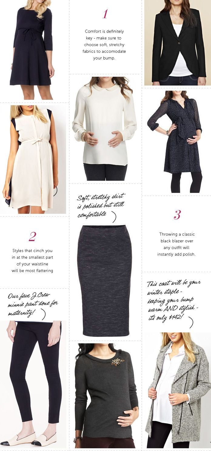 Best 25 Office Clothing Ideas On Pinterest Fall Office