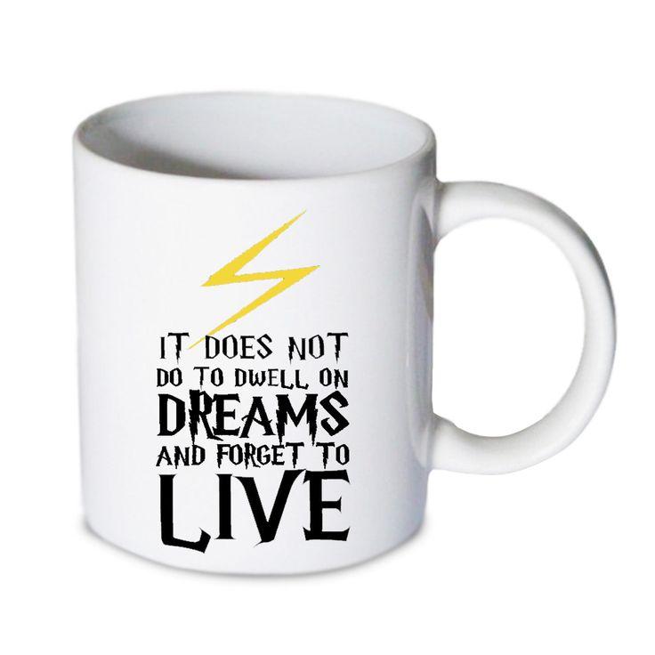 Coffee mug - Harry Potter Accio Mug - Custom Coffee mug - Ceramic mug by babydragonshop on Etsy   #mug #harry #potter #mugs #cups #coffee #tea #hot #sublimation #quote #gift #birthday #custom #lyric #band #mom #sister #men #women #11oz #Ceramic #white #belcher #burger #yonce #beyonce #jon #snow #hogwart