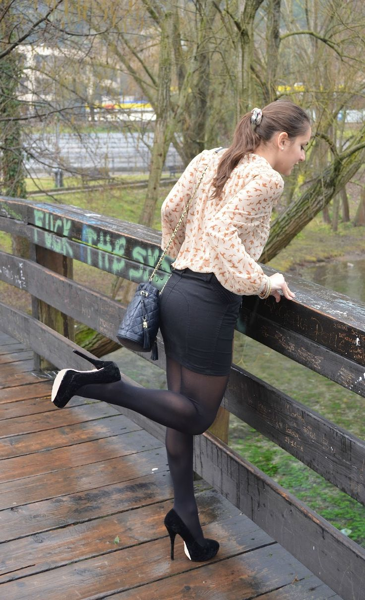 pantyhose-amateur-pantyhose-fuckers-pantyhose-anal-fuck-candid