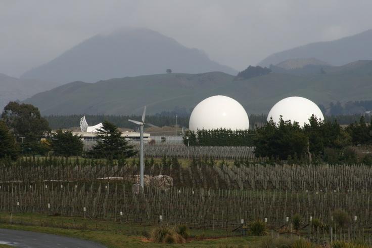 Big Balls,,,Waihopai Valley NZ