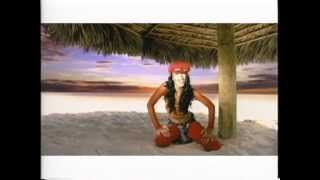 Aaliyah - Rock The Boat...miss her music