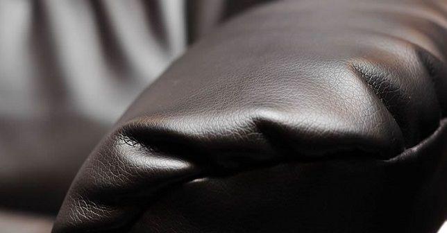Спрос на изделия из кожи подстегнул продажи Hermes  Французский производитель предметов роскоши Hermes увеличил сопоставимые продажи в третьем квартале на 11 процентов, немного превысив ожидания рынка, за счет высокого спроса на изделия из кожи и одежду.  http://www.portturkey.com/ru/shopping/9397--------hermes