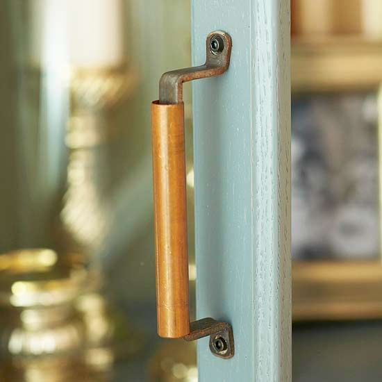 14 Best French Door Hardware Images On Pinterest French Doors