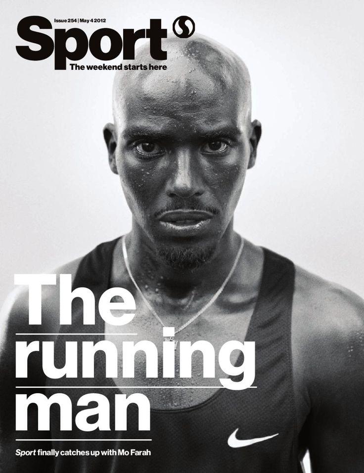 25+ beautiful Sports magazine ideas on Pinterest Magazine - magazine editor job description