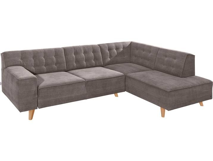 Tom Tailor Ecksofa Nordic Chic In 2020 Couch Nordic Chic Furniture