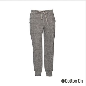 Pants from @Cotton On  at @Westfield New Zealand #sportsluxe