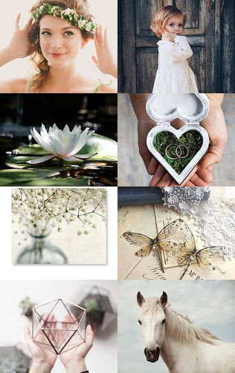 "#ArtPassionBijoux by Sara, photographic #Etsy #treasury: ""Spring love- Part I"" ---Pinned with TreasuryPin.com"
