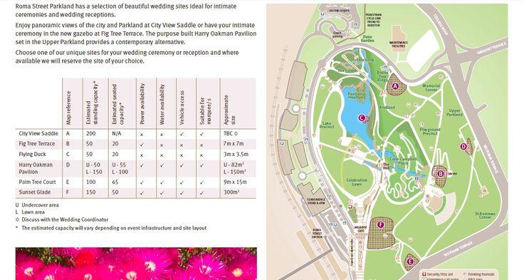 Roma street parklands wedding sites brisbane city qld australia roma street parklands wedding sites brisbane city qld australia pinterest junglespirit Images