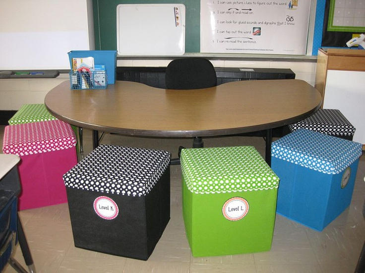 222 Best Images About Elementary Classroom Decor On