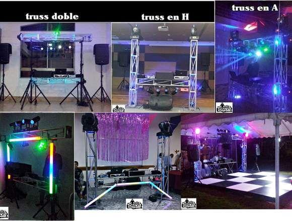 alquiler pistas de baile salas lounge medellin