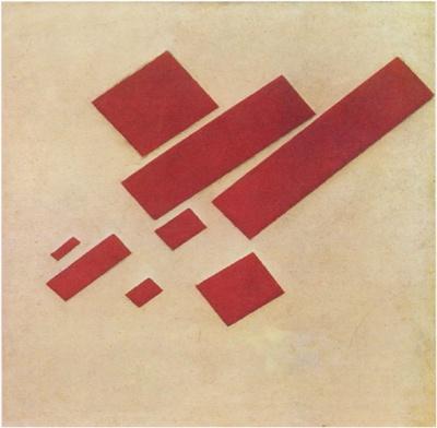 Fotoclube f/508 - Fotografia Abstrata - Por Rinaldo Morelli