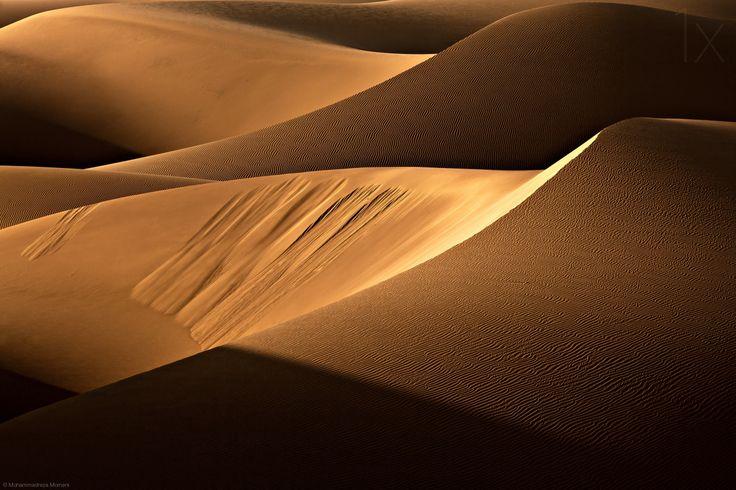 Mohammadreza Momeni :: http://1x.com/member/sepidkouh/photos/all