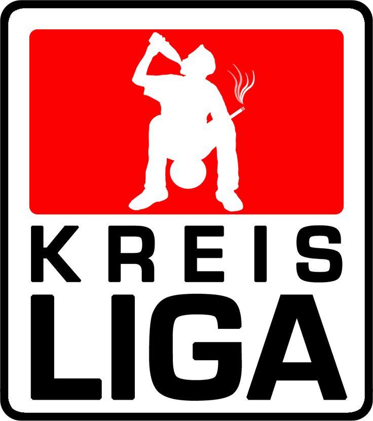fussball kreisliga :-)