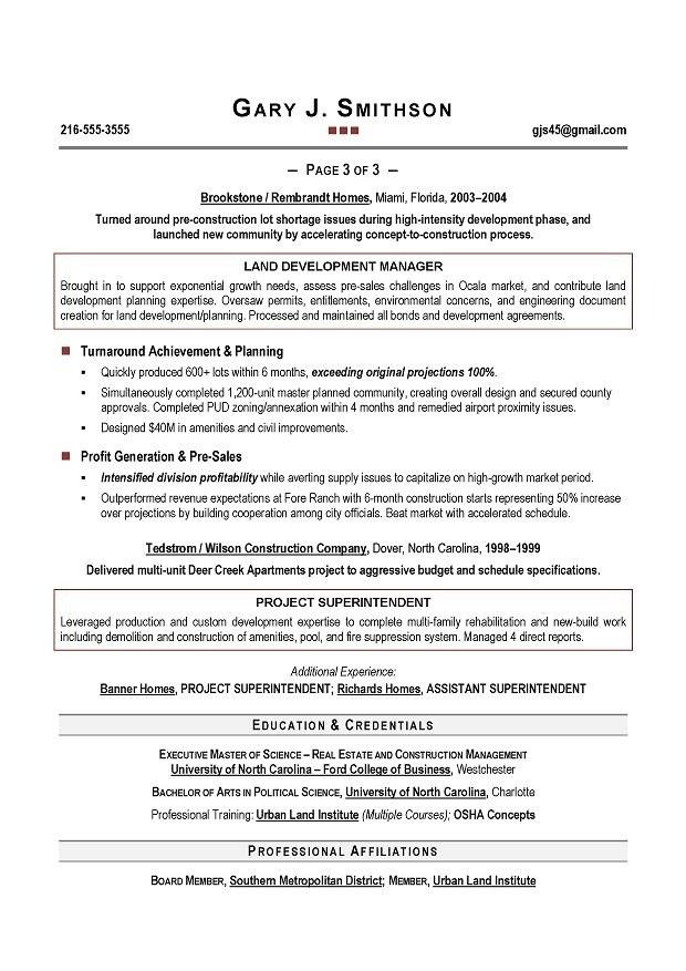 Windows 7 Resume Templates Pinterest Sample resume, Resume and