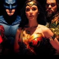 Comics on Film: 'Justice League' Is Gleeful, Beautiful Mayhem https://tmbw.news/comics-on-film-justice-league-is-gleeful-beautiful-mayhem  It was right around the halfway point during a preliminary fight between our heroes and the film's antagonist that it really began to sink in: this movie is a blast to watch.Coming off of a legendary and arduously troubled production that seemed to have just as many twists and turns behind the camera as it does in front of it, a lot of people in both the…