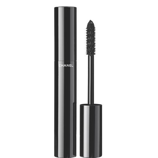 LE VOLUME DE CHANEL Mascara - Chanel