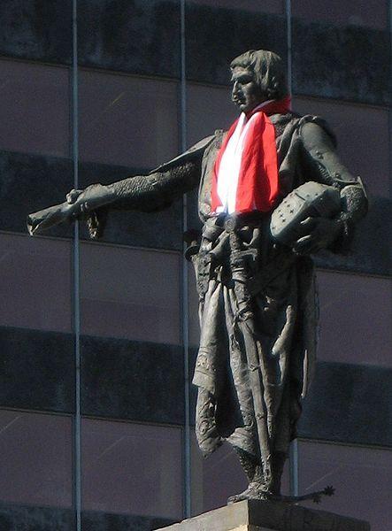 Athletic Bilbao Fans
