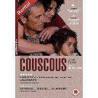 Amazon.co.uk: Last 60 Days - Drama / Movies: LOVEFiLM By Post