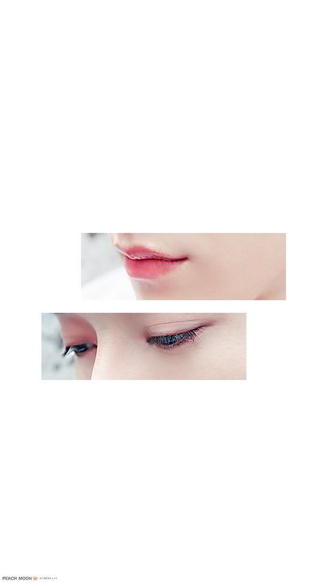 Chen EXO (◡‿◡ ♡)