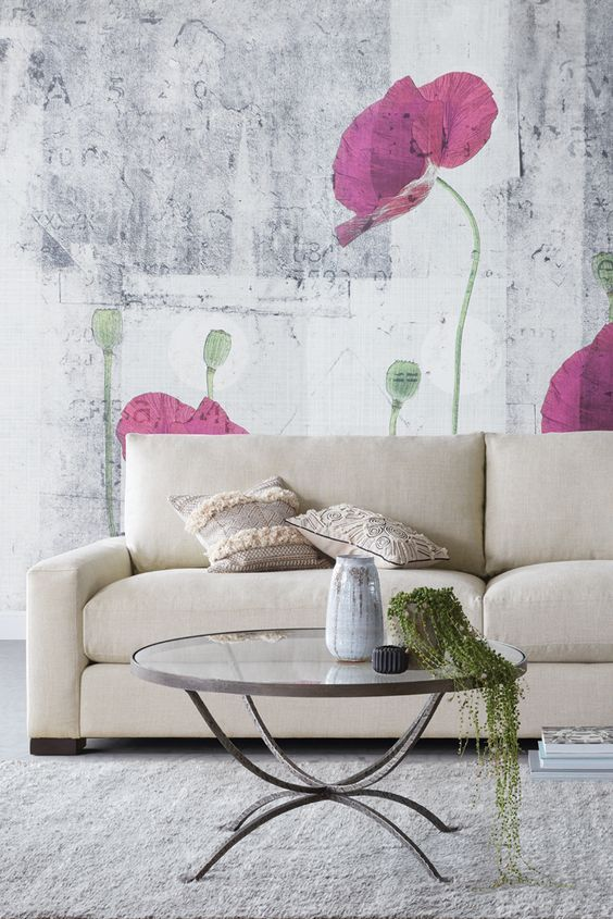 Hand Built In The Foothills Of North Carolina, The Remington Sofa Features  Exclusive Individually. Apartment Living RoomsLiving Room ... Part 60