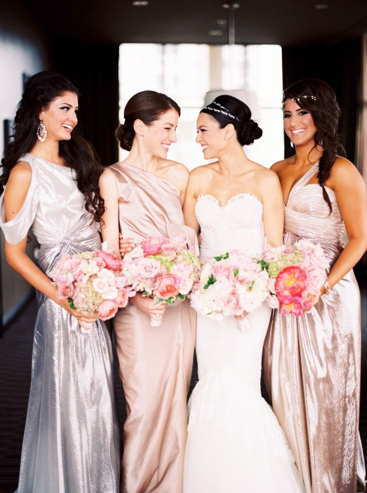 Lord Taylor Dresses For Weddings Photography Taylor Lord Photography ...
