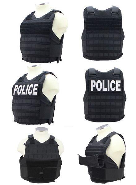 Tactical body armor  김주성 방검복 전산   김주성 운전차량 8704 트렁크 에 있던 방검복 이동경로등ᆞ전산ᆞ  방탄 전산  호신장구 전산