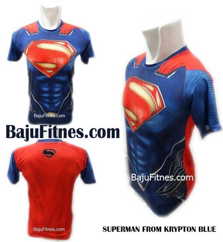 SUPERMAN FROM KRYPTON BLUE  Category : Full Print  Bahan dryfit Body fit All size m fit to L Berat : 68 kg - 82 kg Tinggi : 168 cm - 182 cm  GRAB IT FAST only @ Ig : https://www.instagram.com/bajufitnes_bandung/ Web : www.bajufitnes.com Fb : https://www.facebook.com/bajufitnesbandung G+ : https://plus.google.com/108508927952720120102 Pinterest : http://pinterest.com/bajufitnes Wa : 0895 0654 1896 Pin Bbm : myfitnes  #kaoscowok #kaosolahraga #kaosmotif #kaos #kaosbranded #kaosgrosir…