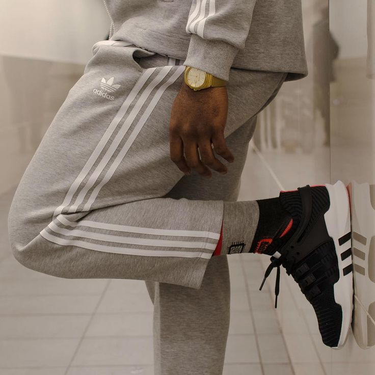 Boys EQT Lifestyle Windbreaker adidas US