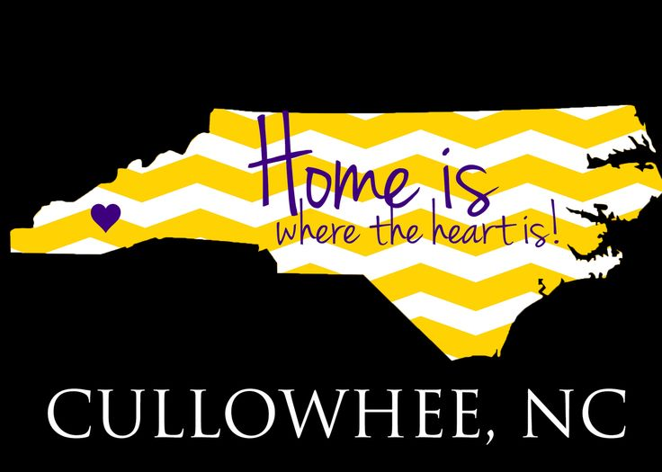 Pink Monograms and Pearls - Home is Where the Heart is -Cullowhee Tee, $15.00 (http://www.pinkmonogramsandpearls.com/home-is-where-the-heart-is-cullowhee-tee/)