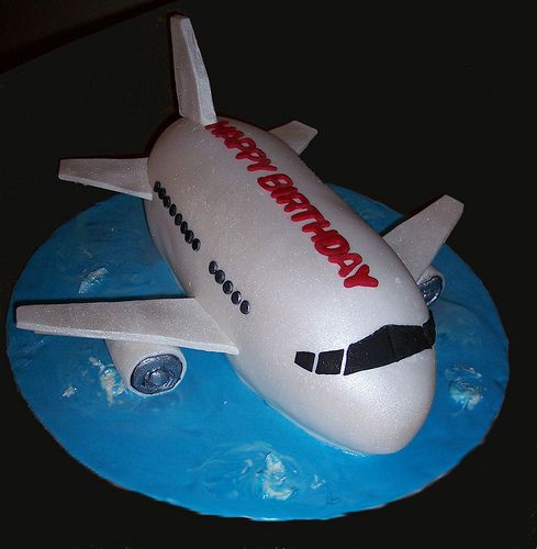 Images Of Plane Cake : 73 best PILOT RETIREMENT PARTY images on Pinterest
