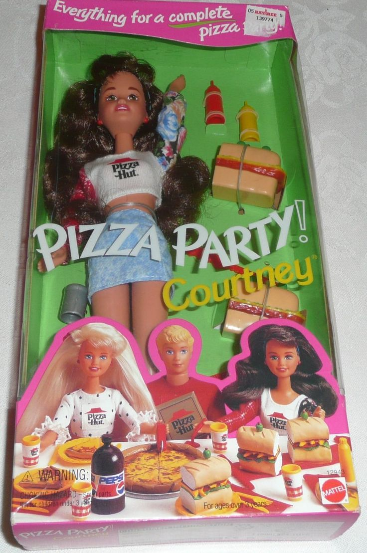 Pizza Hut Toys : Best images about child of the s on pinterest
