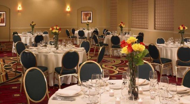 Chicago Marriott Suites Deerfield - 3 Star #Hotel - $99 - #Hotels #UnitedStatesofAmerica #Deerfield http://www.justigo.co.nz/hotels/united-states-of-america/deerfield/chicago-marriott-suites-deerfield_106907.html