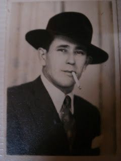 GENEALOGIA LEITAO BERIGO: ANTONIO COIMBRA E MADALENA X. COIMBRA