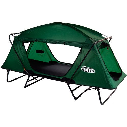 Tent Cot Oversized Tent Cot $169.99 free shipping or store pick up Walmart http://www.walmart.com/ip/Tent-Cot-Oversized-Collapsible-Combo-Tent-Cot/22177875