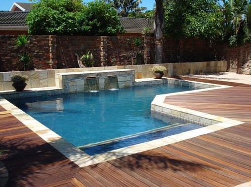 16 Best Swimming Pools Images On Pinterest Pools Swiming Pool And Swimming Pools