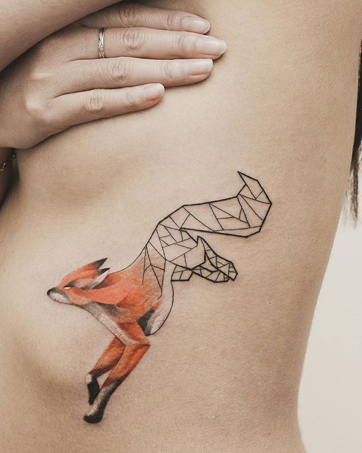 Cleaver Tattoos: 55 Best Clever Tattoos Images On Pinterest